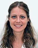 Dr. Alena Rumpova