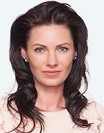 Dr. Eva Dänemark, MBA