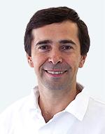 Dr. Pavel Stodulka